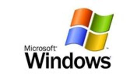 Windows Brezilya'ya 100 milyon dolarlık teknoloji merkezi kuracak!