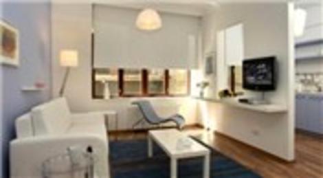 Hemenkiralik.com boş duran ikinci evlere yeni gelir sağlıyor!