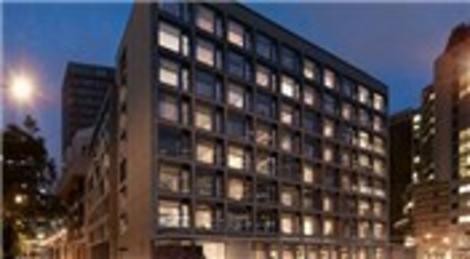 Roman House Berkeley London satışa çıktı! 499 bin pound!