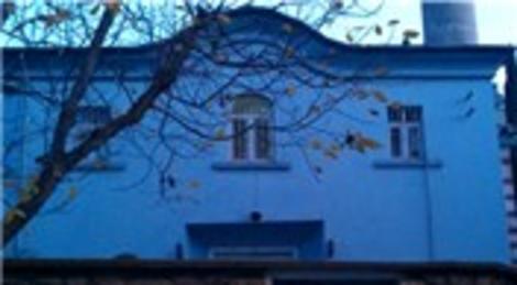 Vakıflar Genel Müdürlüğü, Üsküdar Küçük Selimiye Çiçekçi Camisi'ni restore ettirecek!