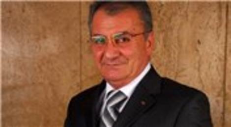 Timur Bayındır: Daha güzel bir Taksim için çekilecek sıkıntı en aza indirilmeli!