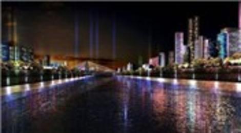 Kiler Holding, Kanal İstanbul projesi için Türk Patent Enstitüsü'nden onay aldı!