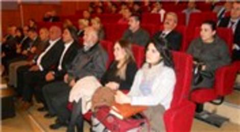 Çatalca Belediyesi geri dönüşümü mümkün atıklar için halkı bilgilendiriyor!