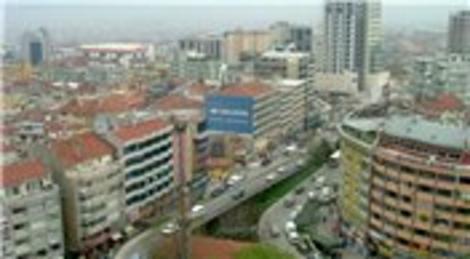 Bursa Deri OSB'de yeni hizmet binası yaptırılacak!