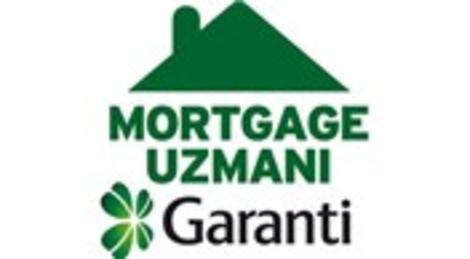 Garanti Mortgage'dan öğretmenlere özel konut kredisi kampanyası!