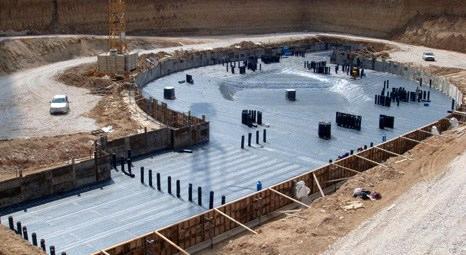 BİTÜDER'e göre su yalıtımı zorunluluğu binaları çürümekten kurtaracak!