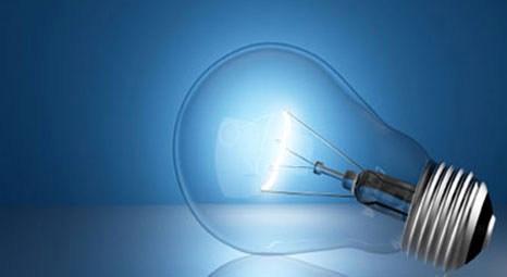 16 Kasım'da 7 ilde elektrik kesintisi yaşanacak!