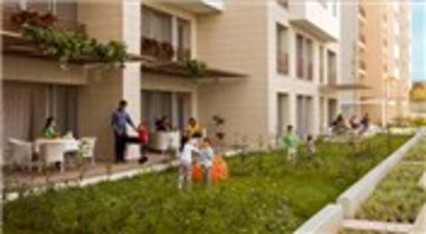 Aqua City 2010'da 18 Kasım Pazar günü hoşgeldin partisi düzenlenecek!