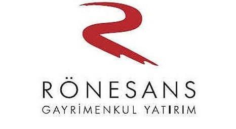 Rönesans Gayrimenkul'den 2012'nin ilk 9 ayında 10.8 milyon liralık kazanç!