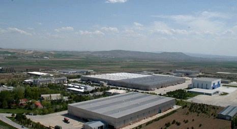 Ankara Kazan Belediyesi 4 parsel arsayı 561 bin liraya satılıyor!