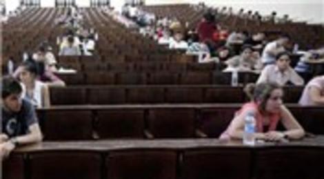 Tapu ve Kadastro Genel Müdürlüğü sınavla 35 yeni eleman alacak!