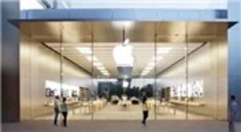 Apple, Zorlu AVM ve Akasya Acıbadem'de mağaza açacak! Türkiye'de üçüncü mağaza için yer bakıyor!