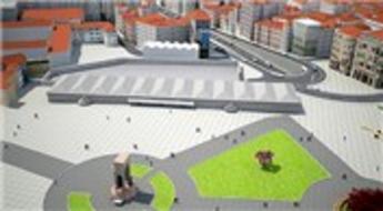 Taksim Meydanı Yayalaştırma Projesi turizme büyük katkı sağlayacak!