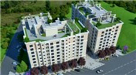 Life City Suites fiyat listesi! 120 bin TL'ye!
