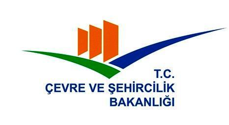 Çevre ve Şehircilik Bakanlığı, İskan Kanunu Uygulama Yönetmeliği'nde değişiklik yaptı!
