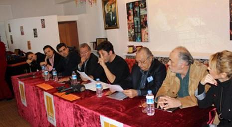 Emre Kınay'a sanatçı arkadaşlarından destek! Duru Tiyatro'nun kapatılmasına yönelik tepkiler büyüyor!