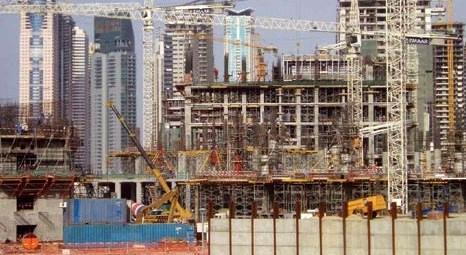 Nijerya, önümüzdeki 10 yıl içinde inşaat sektöründe uçacak!