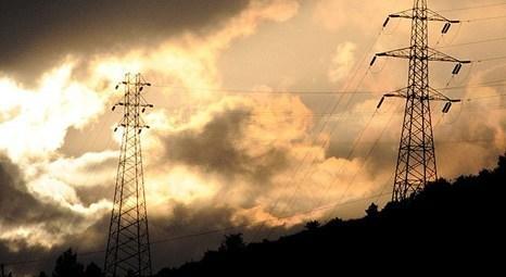 Adana'da çöpten üretilen elektrik 20 bin konutun ihtiyacını karşılıyor!