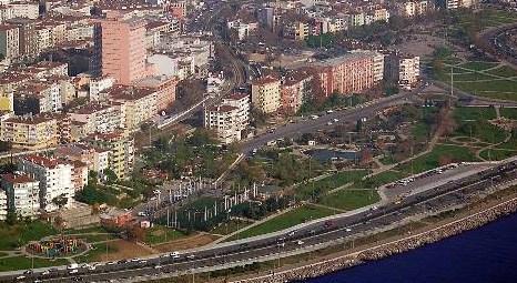Kartal Güneş Evler'de icradan satılık 3+1 daire 300 bin liradan satışta!