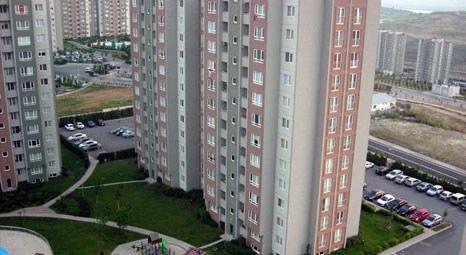 Soyak Olypiakent Sitesi için temizlik hizmetleri ihalesi düzenlendi!