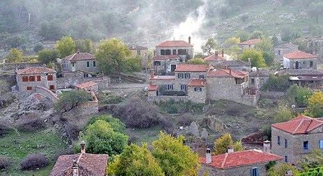 Edremit Körfezi'ndeki evlerin fiyatı İstanbul Boğazı'ndaki evlerle kapışıyor!