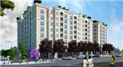 Beykent Life City Suites'te 119 bin TL'den başlayan fiyatlarla!