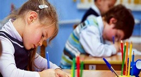 'Anasınıfsız Okul Kalmasın' projesi kapsamında 3 yılda 363 anaokul açıldı!