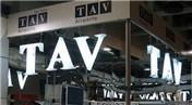 TAV, İzmir Havalimanı için 250 milyon euroluk kredi alacak!