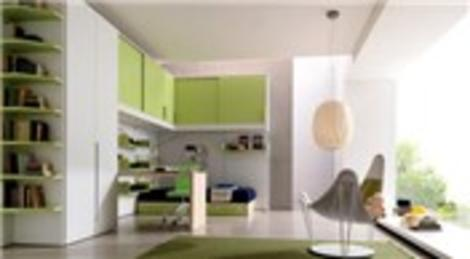 Daha sağlıklı bir ev için dekorasyonda dikkat edilecek püf noktaları!