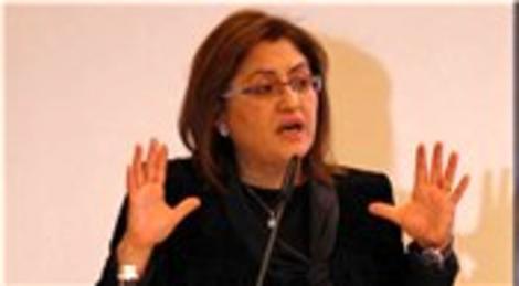 Fatma Şahin'den Diyarbakırlılara yeni konut müjdesi!