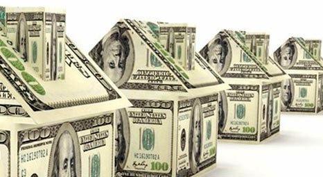 Evi değerlenen devlete ek vergi ödeyecek!