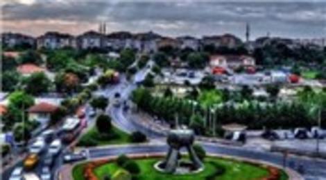 Prag ve Zeytinburnu Belediyesi kentsel dönüşümde işbirliğine gidiyor!