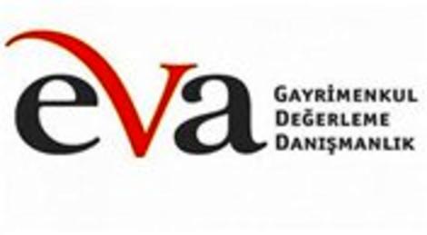 Eva Gayrimenkul'ün kurucusu Cansel Turgut Yazıcı sektörü değerlendirecek!
