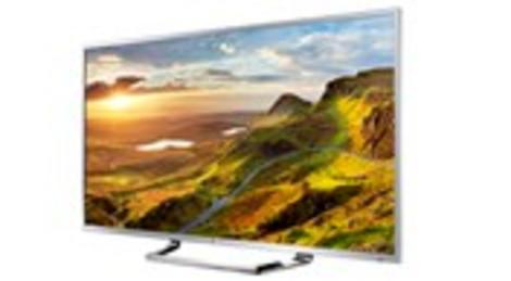 LG Ultra HD TV'nin 84 inçlik ilk ürünü Türkiye'de!