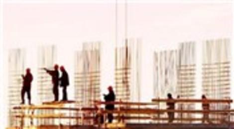 Yapı izin istatistikleri raporu açıklandı! Belediyeler geçen yıla göre yüzde 28 daha fazla yapı ruhsatı verdi!