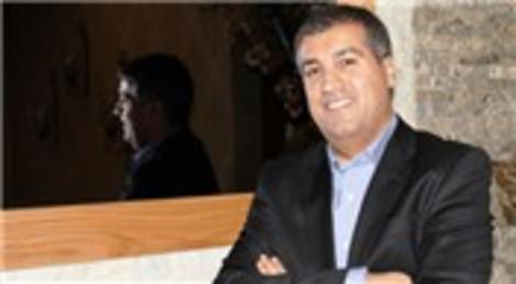 Vedat Arslan: 2013 yılına damga vuracak projeler geliyor!
