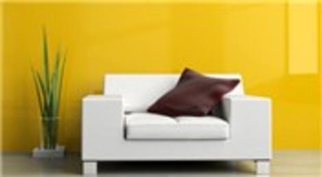 MOSDER'in raporuna göre mobilya ihracatı yüzde 15 arttı!