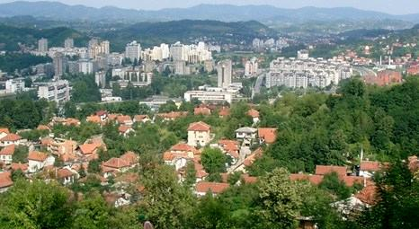 Tuzla Belediyesi, konut imarlı 3 arsayı 19 milyon liraya satıyor!