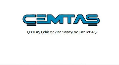 Çemtaş'ın Bursa'daki gayrimenkulleri 82.6 milyon lira değerinde!