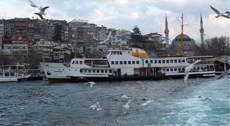 İstanbul Üsküdar'da 193 metrekarelik daire 319 bin liradan satışta!