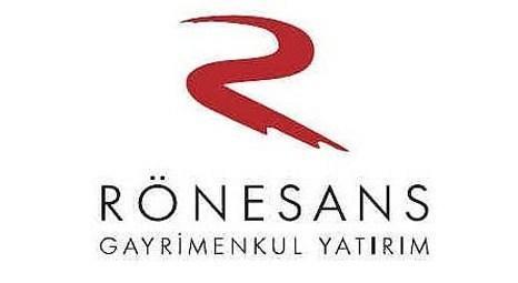 Rönesans Gayrimenkul, Feriköy Gayrimenkul'deki hisselerinin yarısını sattı!