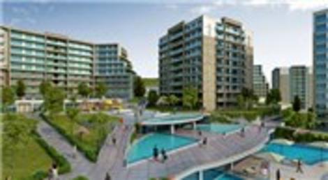 Evora İstanbul Platinum fiyat listesi! 95 bin TL'ye!