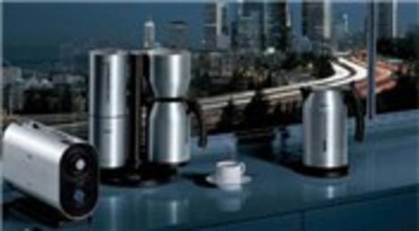 Siemens Ev Aletleri'nde yeni yıla özel fırsatlar!