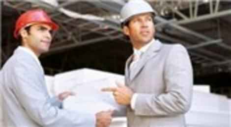 Sega İnşaat, deneyimli inşaat mühendisi arıyor!