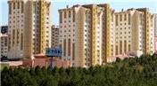 TOKİ, Karabük Safranbolu'da 194 konut ve sosyal tesis yaptıracak!