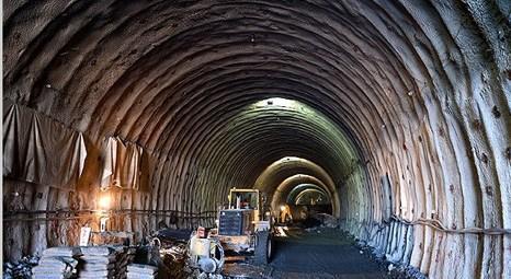 Bursa'nın 58 yıllık tren hasreti bitiyor! Hızlı trenin temeli 16 Aralık'ta atılacak!