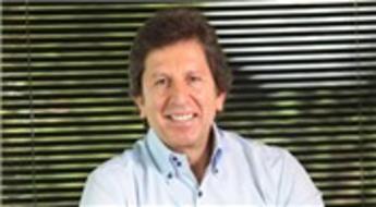 Münir Özkök: İnşaat sektörü 2013'te yatırımlarına hız verecek!