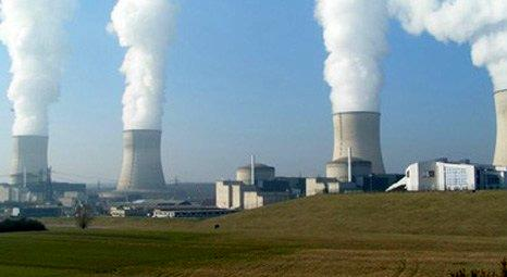 İğneada üçüncü nükleer santral tesisine ev sahipliği yapacak!