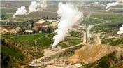 Zorlu Enerji, Muğla'da inşa edilecek Narlı HES projesine teklif verecek!