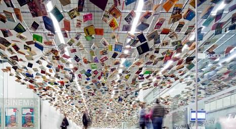 İKSV İstanbul Tasarım Bienali tamamlandı!